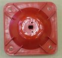 K800 Centírozó sapka 55-082081-001 képe