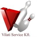 Kép a gyártóról VILATI EGER
