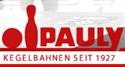 Kép a gyártóról Kegel und Bowling Bahn Technik GmbH
