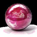 Tzone Pink_Bliss golyó. képe