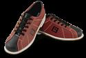 Bowling Cipő HYBRID képe