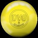 DV8 MISFIT PEARL BALL kanyar golyó képe