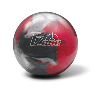 TZone™ Scarlet Shadow képe