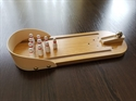 Retro Asztali Bowling játék képe